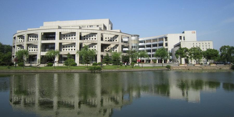 浙江工商大学坐落于风景秀丽的浙江省会城市杭州,前身是创建于191
