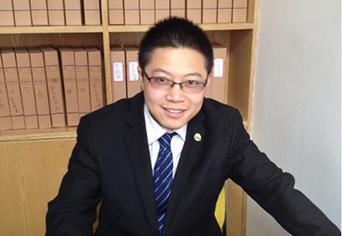 集团二级数学教师 周丰伟