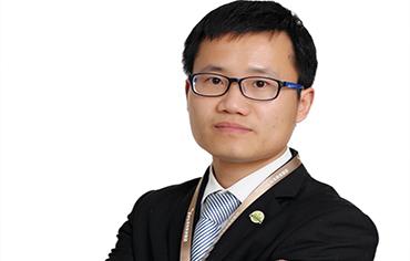 集团一级科学教师 倪晶晶